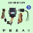 AIS GPS Tracker