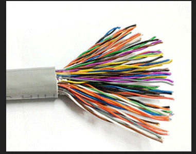 Astounding Telephone And Switch Board Cables Powerflex Wires Cables Wiring Database Gramgelartorg