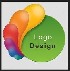 Logo And Graphics Design