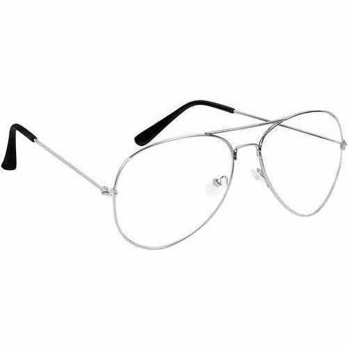 72fea6da Aviator sunglasses - Mens Fancy Polished Glasses Manufacturer from Delhi