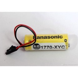 Lithium Battery for PLC 5 System (1770-xyc)