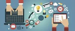 Digital Sales And Marketing Training Course