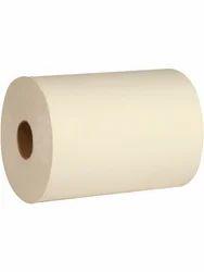 HRT Slim Roll 12388