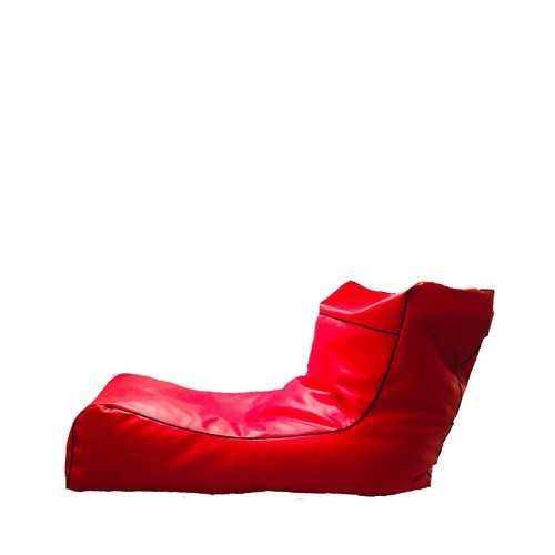 U U0026 I Designs Chair, Sofa Bean Bag Lounger Chairs With Quality Filler