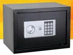 Electronic Locker / Safe Box