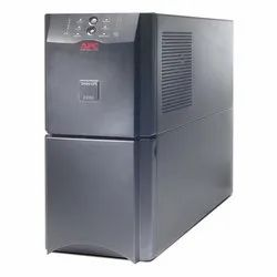 Smart-UPS - Line Interactive - SUA2200I-IN
