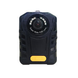 EH17 Body Worn Camera