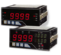 FD5000 Universal Digital Panel Indicator