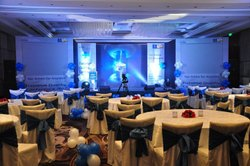 Corporate Events Service, Seating Capacity: 50, 50
