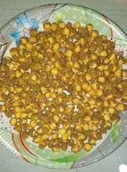 Dobul Haldi Salted Bombay Chana