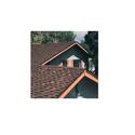 Presidential Tl Fiberglass Asphalt Roofing Shingles