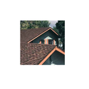 Saint Gobain Certainteed Presidential Tl Fiberglass Asphalt Roofing Shingles