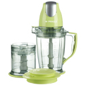 Pringle Master Prep, EC-903 Mixer Grinder