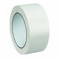 Medical Grade Double Side Adhesive Tape