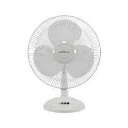 3 Havells Table Fan