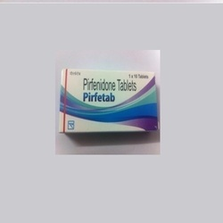 Pirfetab Tablet