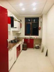 3 BHK Flat For Sale In Panthaghati Shimla HP