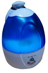 Aroma Humidifier, For Office And Industrial Use