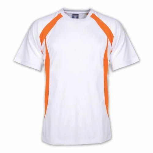 find Mens Sports Shirt