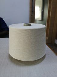 Viscose Melange Yarn