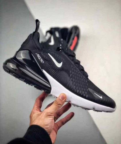Men Low Ankle Nike air 27C Shoes, Rs