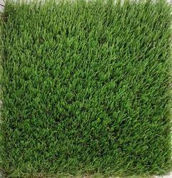 30mm Artificial Grass Flooring