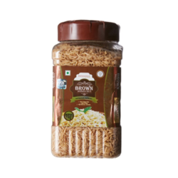 India Gate Brown Rice