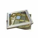 Fancy Corporate Gift  Box