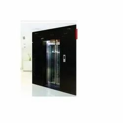 Automatic Elevator, Max Persons/Capacity: 6 Persons