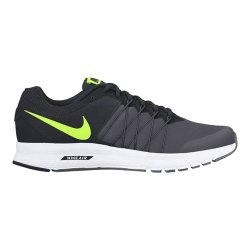 new arrival 43566 34f5f Nike Men''s AIR Relentless 6 MSL Running Shoes