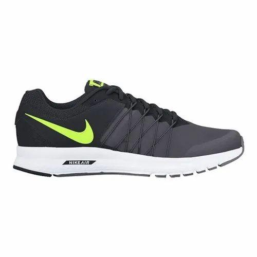 official photos 66f41 3e6b7 Nike Men''s Air Relentless 6 Msl Running Shoes