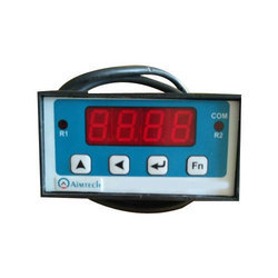 Universal Temperature Controllers