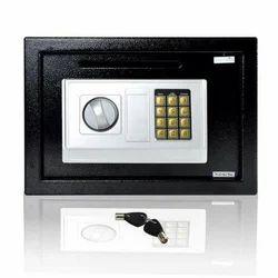 Electronics Security Safe