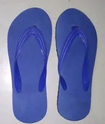l Hawai Slipper