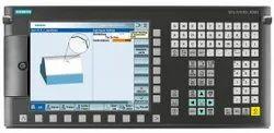 Siemens 828D CNC Controller