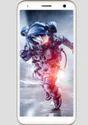 Intex Infie 3 Mobile Phone