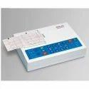 Schiller Digital Ecg Machine At1 G2