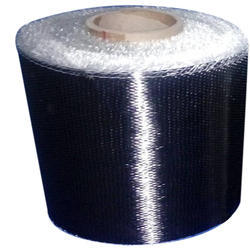Carbon Fiber UD