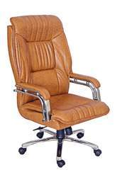 Corporate Chair C-09 HB