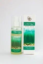 Le Bonheur Skin Tonic 100ml