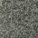 Granite Slabs In Hyderabad Telangana Get Latest Price