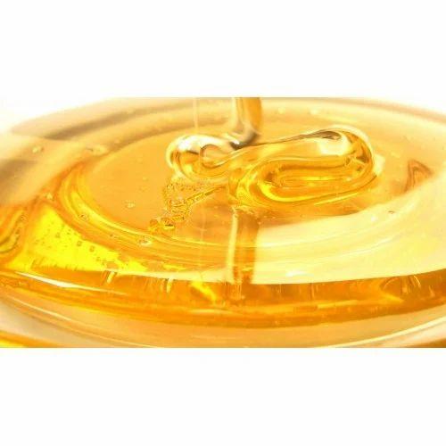 Sunflower Phosphatidyl Choline 35 Fluid (PC 35)