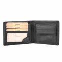LWFM00084 Mens Leather Wallet