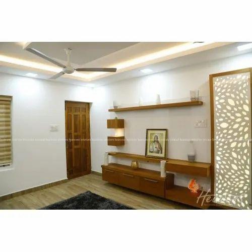 Living Hall Interior Design Ideas Home Designs Inspiration
