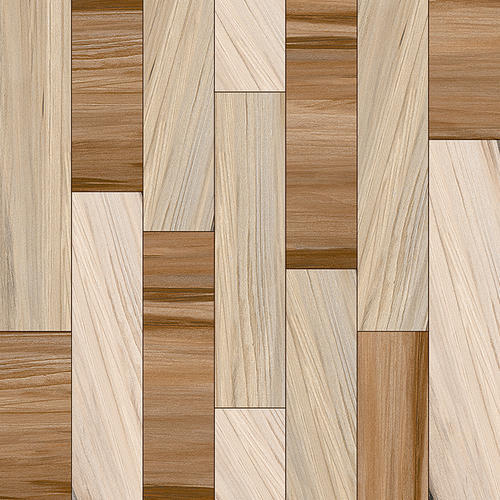 Setmax Satin Matt Floor Tile Size In Cm 60x60 Cm Rs 265