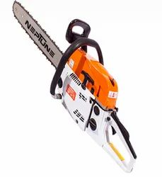 CS-52 Neptune Chainsaw