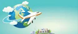 Visa Guidance Services