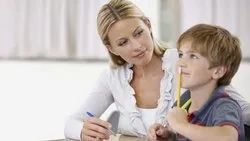 CBSE Education Coaching & Tuition  Service