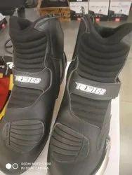 Rider Shoe