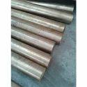 Aluminum Bronze Casting C51100